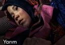 TRT Belgesel - Ucuz Hayatlar Facebook