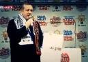 TRT'den dombra müzikli Recep Tayyip Erdoğan klibi