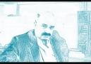 TRT Erzurum Radyosu - Yusuf'un Kuyusu Programı ( ŞENAY ŞAN)