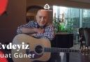 TRT 2 - Fuat Güner Evdeyiz Facebook
