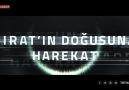 TRT Haber - başladı Facebook