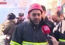 TRT Haber - Elazığ kahramanları... Facebook