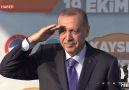 TRT Haber - Erdoğan&Mehmetçiğe selam Facebook