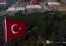 TRT Haber - MSB&Çanakkale paylaşımı Facebook