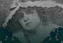 TRT 2 - Kayıp bir film Casus Facebook