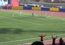 TRT Kurd Spor - AĞRI - ALEMDAĞ Facebook