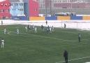 TRT Kurd Spor - Ağrı 1970 spor - Fethiyespor Facebook