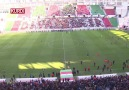 TRT Kurd Spor - AMED - AFYON Facebook