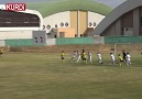 TRT Kurd Spor - BİNGÖL - BİTLİS Facebook
