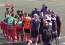 TRT Kurd Spor - CİZRE DERİNCE Facebook