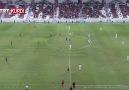 TRT Kurd Spor - DİYARBEKİR ALTINDAĞ Facebook