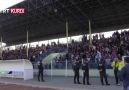 TRT Kurd Spor - SİİRT - BİNGÖL Facebook