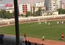 TRT Kurd Spor - SİİRT - BİSMİL Facebook
