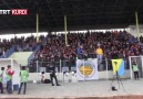 TRT Kurd Spor - SİİRT SPOR - BAĞLAR BLD. Facebook