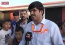 TRT Kurd Spor - siverek elbistan Facebook