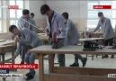 TRT Kurd TV - Lseya Anadoluy ya Teknk Pşey ya Cizr Facebook