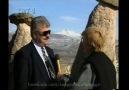 TRT 1997 / KÜRŞAT NUMANOĞLU - ÜRGÜP ESKİ BELEDİYE BAŞKANI