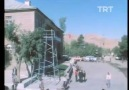 TRT Muş Belgeseli 1986Kaynak Cumhur Sur