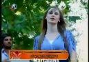 TRT MÜZİK NART ' IN TÜRKÜSÜ - 01.12.2011__Bölüm:1