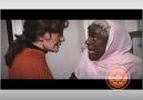 TRT1 - Nostalji Yayınlarımız Sizlerle! Facebook