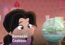 TRT - Ramazan Klibi Facebook