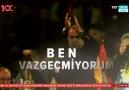 TRT Spor - Fatih Terim Facebook