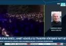 TRT Spor - Mustafa Denizli Facebook