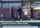 TRT SPOR&özel Kastamonuspor haberi