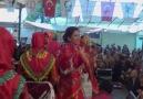 TRT THM Sanatçıları Makbule Kaya ve Saime Cantürk...