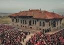 TRT - Ya İstiklal Ya Ölüm Tüm Bölümler Facebook