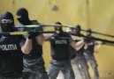 TRX Special Force | MUST WATCH