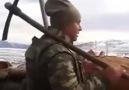 TTA Grup - Terörist Beklerken TÜRK Askeri 18