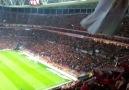 TT Arena - Fener Ağlama HD