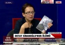 TÜBİTAK&kuruluşunda Oktay... - Oktay Sinanoğlu - Sinanoğlu.NET