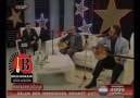 Tufan Altas elinende kara gözlüm elinen-51-