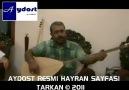 Tufan ALTAŞ & EY GARİP GÖNÜLLÜM -TARKAN © 2011