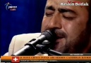 Tufan Altaş - Gözün Aydın Sevin Aydın