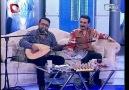 Tufan ALTAŞ - Gülüm Sultanım - 2oı3 - Flash Tv