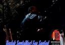 Tufan Altaş- KADERİMMİ BÖYLE-Bozlak Sevdalıları Fan Sayfası