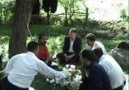 Tufan Altaş - Kalbe Söz Geçmiyor