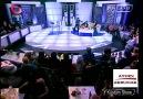 TUFAN ALTAŞ -KARAKIZ(DİNLE İZLE SADECE BU SAYFADA FLAHS TV )