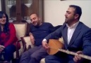 Tufan Altaş - Karanfil Suyu Neyler
