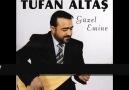 TUFAN ALTAŞ - SULTAN SÜLEYMAN'A KALMAYAN DÜNYA (2011)