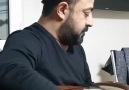 Tufan Altaş - Tufan Altaş (-) .