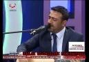 Tufan Altaş--Tufan Altaş AVŞAR ELLER- AYDIN AKBUDAK