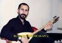 Tufan Derince & Medeni Turhan - Ağır Delilo (Gizli Kayıt)