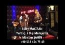 Tülay Maciran & Taner Maciran - Gıran Here