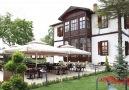 Tulipa Osmanlı Saray Mutfağı