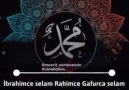 Tüm İslam Aleminin Mevlit Kandili... - Eski Özlü Sözler