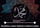 Tüm İslam Aleminin Mevlit Kandili... - Gönül Sofrası (Rahmet Pınarı)